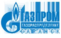 Газпром Саранск
